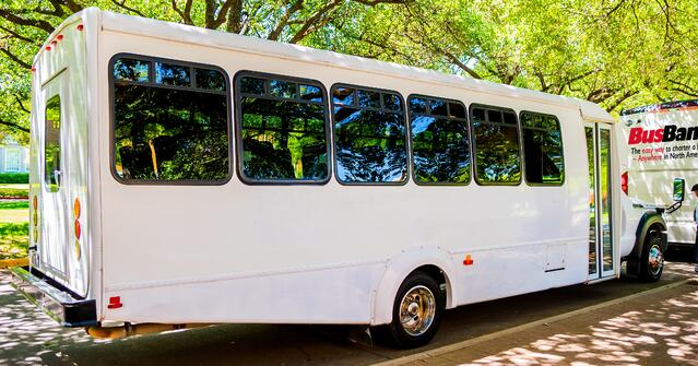 BusBank Mini Bus Company Shuttle-3.jpg