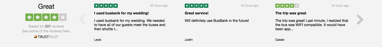 BusBank Reviews.png
